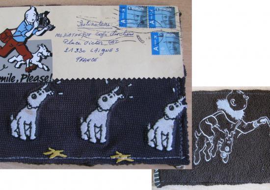 Art postal 26